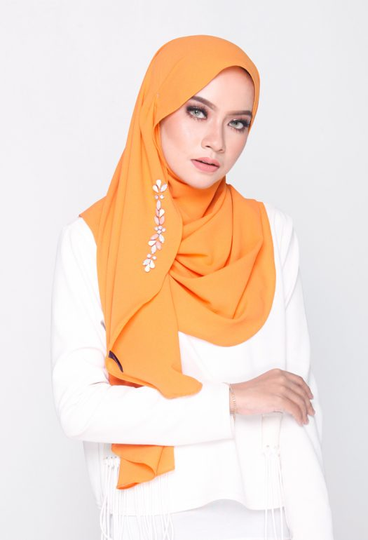 tangerine-2